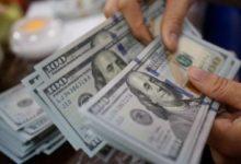 Photo of رابط فحص ال 100 دولار من قطر شهر 12 الدفعة الثامنة