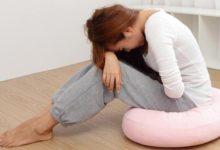 Photo of 11 سبب عدم انتظام الدورة الشهرية عند السيدات و طرق علاجها