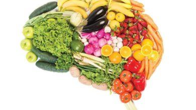 Photo of أفضل الأغذية التي تنشّط الدماغ و تقويّ الذاكرة