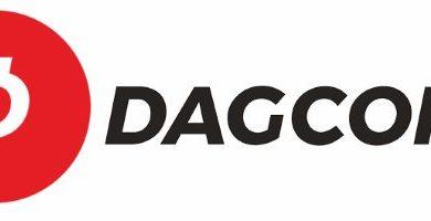 Photo of عملة الداج كوين 2020 (Dagcoin) مراجعة شاملة