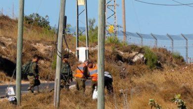 Photo of تفاصيل عملية عتصيون و اختطاف جندي اسرائيلي بهدف الأسر وانتهت بقتله