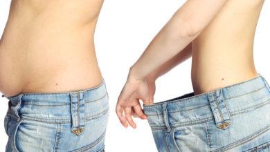 """صورة إنقاص الوزن خلال 28 يوم و إزالة الكرش بدون جهد أو تعب من خلال تناول الدهون """"الحمية الكيتونية"""""""