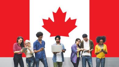 Photo of كندا: منحة دراسية من الحكومة الكندية للدراسات العليا بقيمة 50 ألف دولار سنوياً