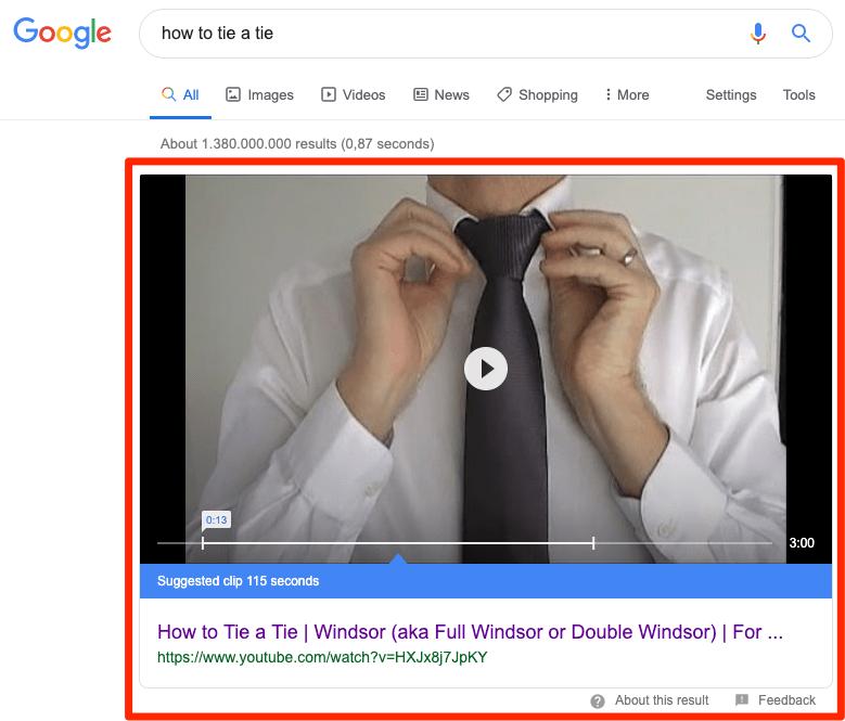 هذه المواضيع يفضل الناس مشاهدتها بالفيديو و ليس قراءتها من مقالة