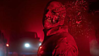 Photo of فيلم BLOODSHOT بطولة Vin Diesel الأحداث الكاملة قبل العرض في 2020