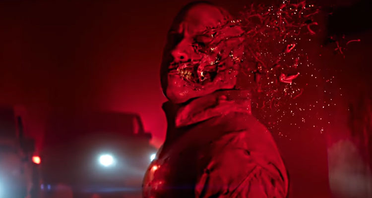Bloodshot 2020 trailer hd - موقع حديث الصباح