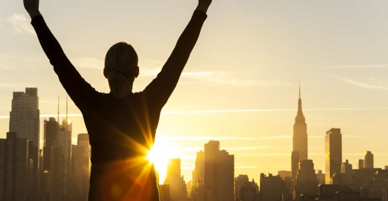 تحقيق النجاح و الاهداف