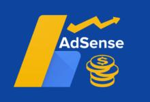 Photo of 11 طريقة لزيادة أرباح AdSense لموقعك على الويب في 2020