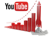 Photo of زيادة مشاهدات اليوتيوب مجاناً و بشكل جنوني خلال عام 2020