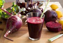 Photo of أفضل 20 مشروب طبيعي لعلاج فقر الدم و علاج انيميا نقص الحديد خلال أسبوع