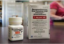 Photo of دواء الكورتيكوستيرويد ( الديكورت / الديكساميثازون ) علاج فعّال في مضاعفات كورونا و كوفيد 19