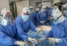 Photo of ماذا تفعل اذا كنت مصاب بفيروس كورونا ؟!