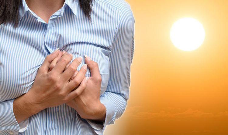 Signs of vitamin D deficiency in the body علامات نقص فيتامين د من الجسم