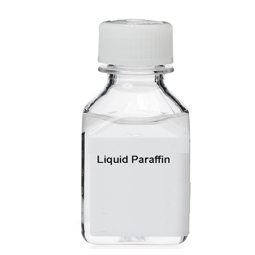 liquid paraffin oil